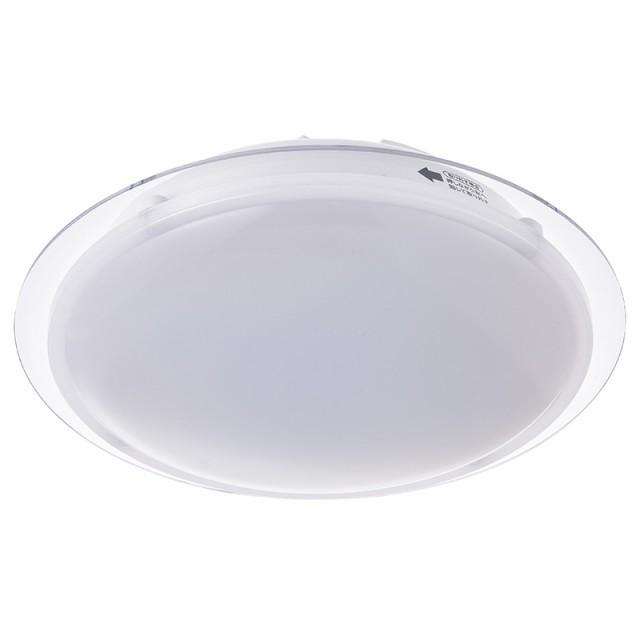 LEDミニシーリングライト ST100 昼白色 LE-Y13NE-...