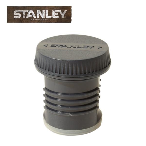 STANLEY/スタンレー  クラシック真空ボトル NV ...