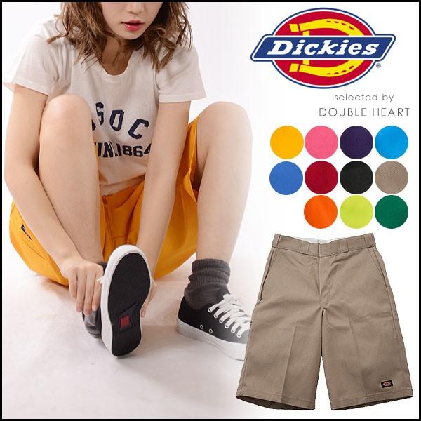 Dickies ディッキーズ セルフォンポケットワーク...