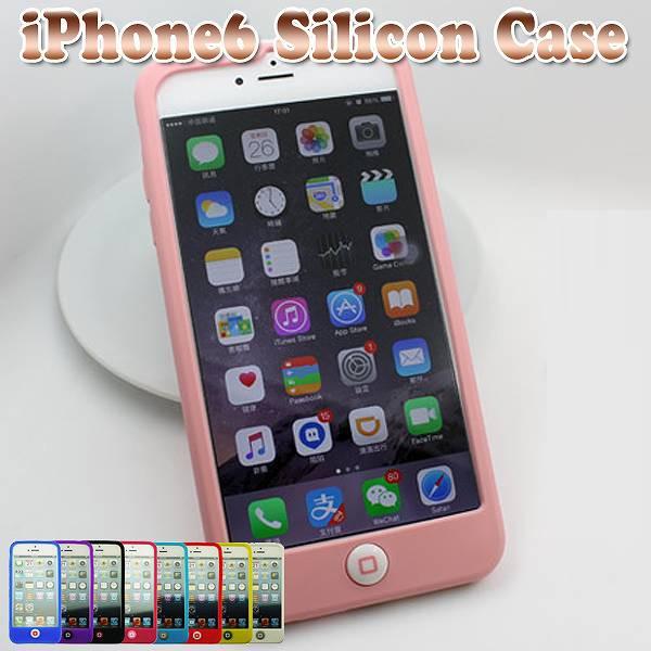[送料無料]iphone6/iphone6SPlus専用スイッチシリ...
