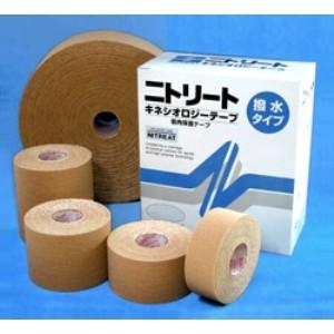 ニトリート キネシオロジーテープ(撥水) NKH-50L(...