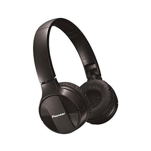 パイオニア Pioneer SE-MJ553BT Bluetoothヘッド...
