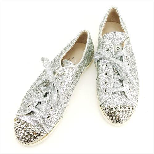 ソーユー soyou スニーカー シューズ 靴 レディー...