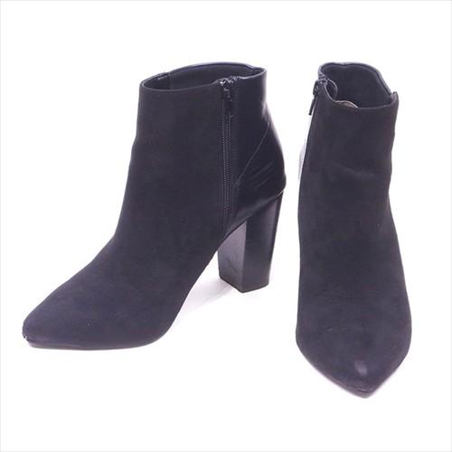 イーボル イリマ EVOL ILIMA ブーツ シューズ 靴 ...