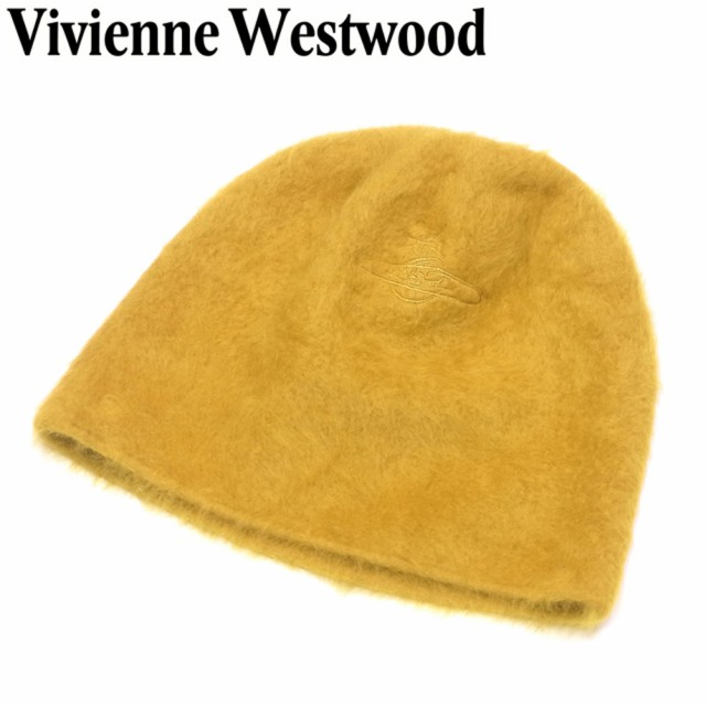 ヴィヴィアン ウエストウッド Vivienne Westwood ...