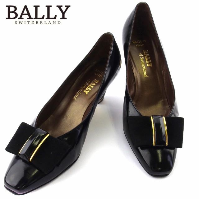 バリー パンプス シューズ 靴 レディース ♯3ハー...