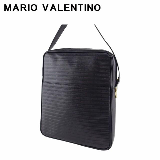 マリオ ヴァレンティノ ショルダーバッグ 斜めが...
