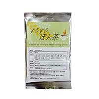 するするぽん茶 4g×3包 【ほうじ茶風味】 ...
