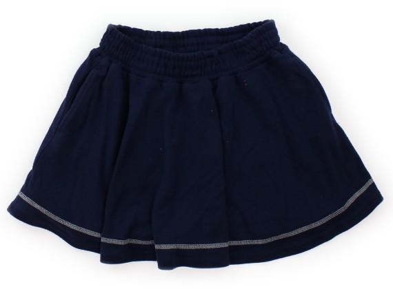 b78dcf9bacd18  メゾピアノ mezzopiano スカート 140サイズ 女の子 USED子供服・ベビー服