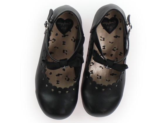 【エニィファム/anyFAM】ローファー 靴20cm〜 女...