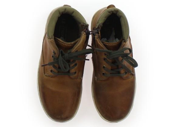【ネクスト/NEXT】ブーツ 靴20cm〜 男の子【USED...