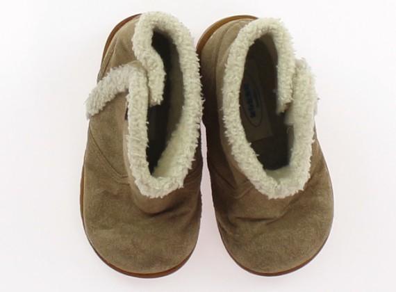 【ファミリア/familiar】ブーツ 靴14cm〜 男の子...