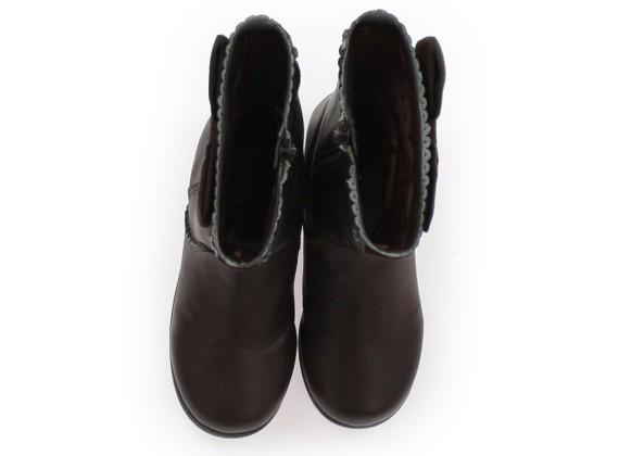【エニィファム/anyFAM】ブーツ 靴20cm〜 女の子...
