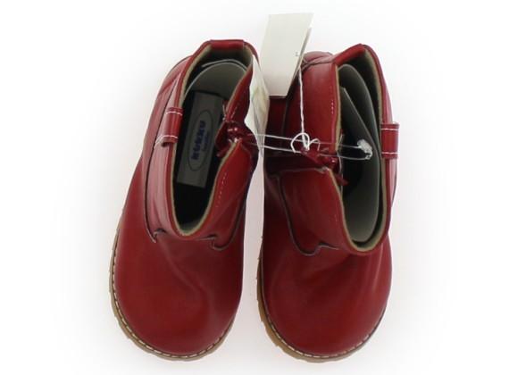 【ファミリア/familiar】ブーツ 靴15cm〜 女の子...