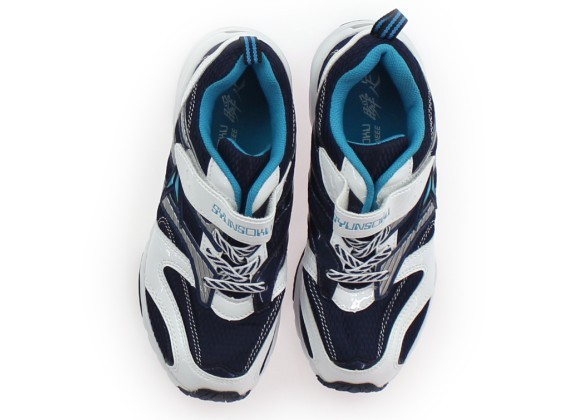 【アキレス/Achilles】スニーカー 靴20cm〜 男の...