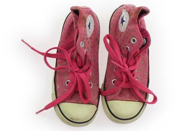 【コンバース/CONVERSE】スニーカー 靴17cm〜 女...