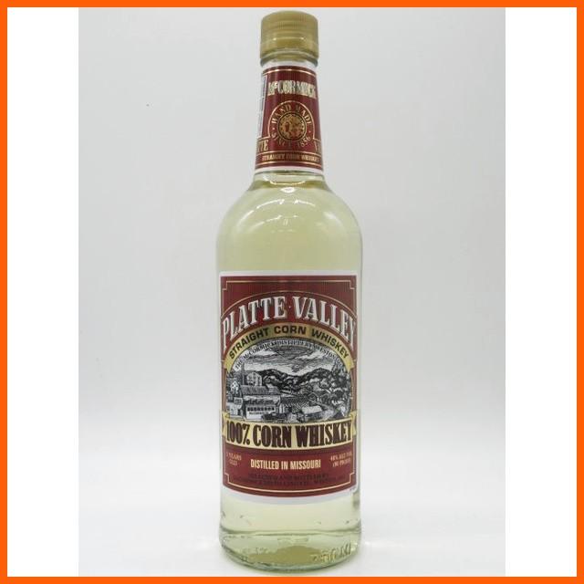 プラット・ヴァレー コーン 並行品 750ml【あす着...