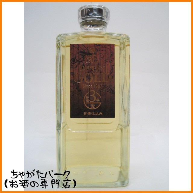 田苑 ゴールド 樽熟成 麦焼酎 720ml【あす着対応...