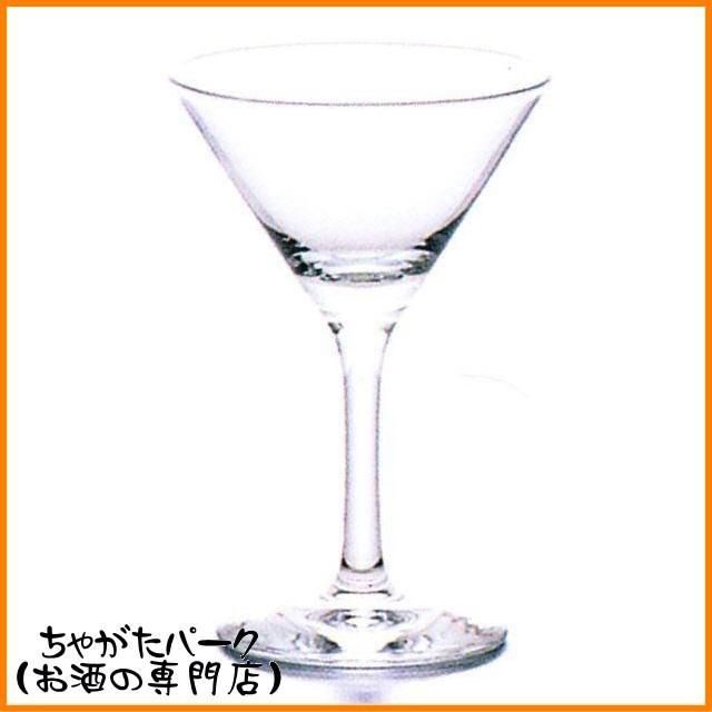 カクテルグラス (口部イオン強化)【あす着対応...