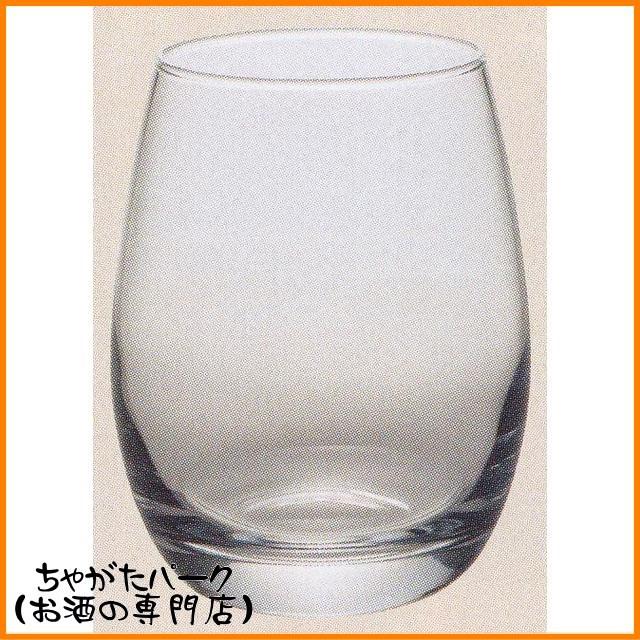 香りを愉しむグラス (シングルモルト用)