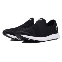 ニューバランス NEW BALANCE FUEL CORE NERGIZE E...