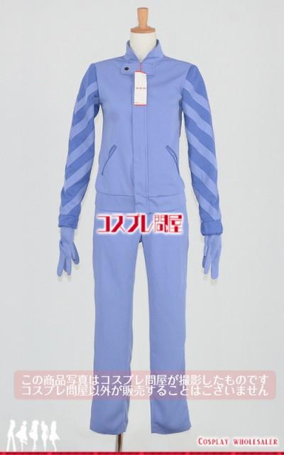 【コスプレ問屋】十二大戦★積田長幸 手袋付き☆...