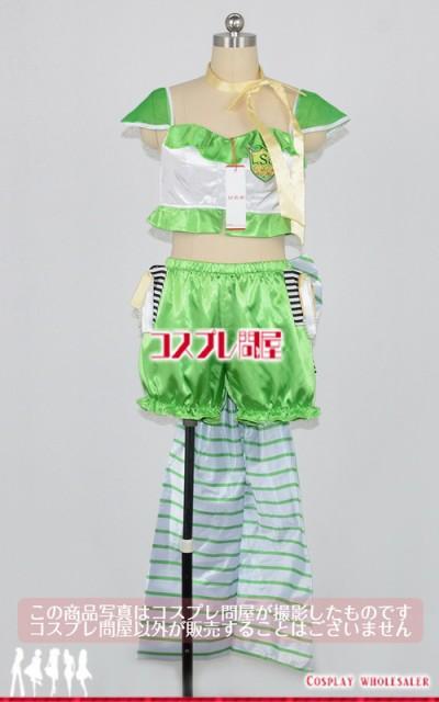 【コスプレ問屋】Tokyo 7th シスターズ(ナナシス...