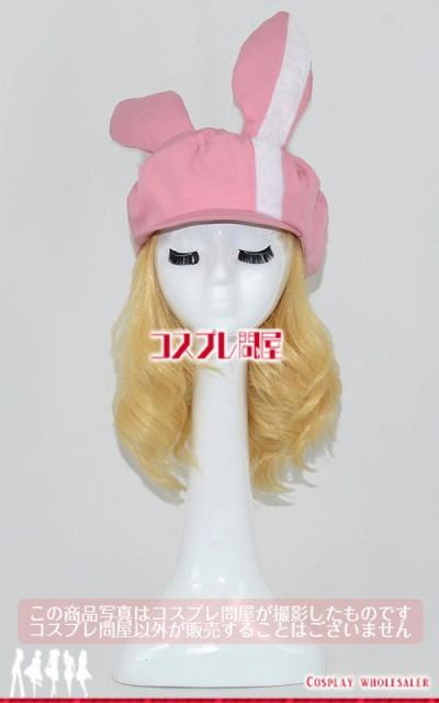 【コスプレ問屋】ソードアート・オンライン オル...
