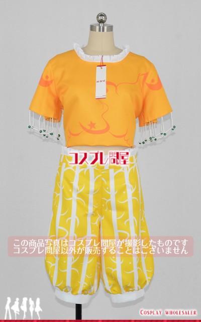 【コスプレ問屋】東方project(とうほうプロジェ...