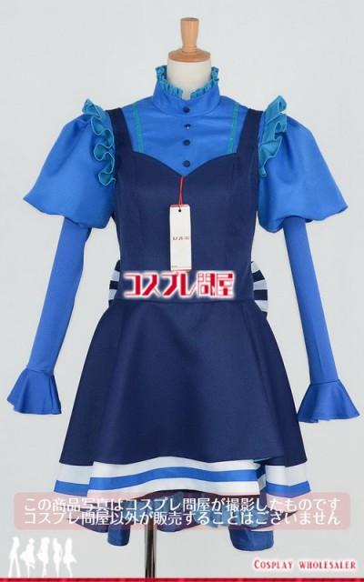 【コスプレ問屋】戦姫絶唱シンフォギアGX★ガリィ...