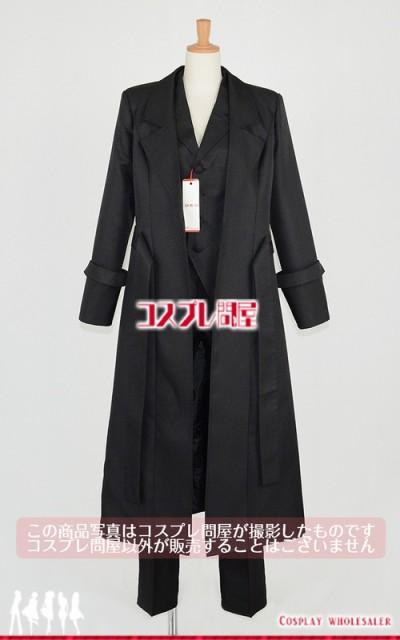 【コスプレ問屋】文豪ストレイドッグス★太宰治(...