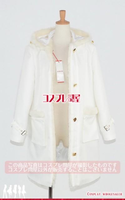 【コスプレ問屋】アイドルマスター シンデレラガ...