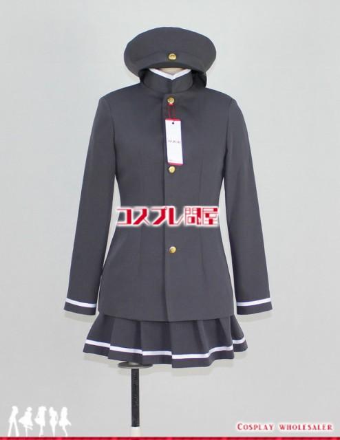 【コスプレ問屋】艦隊これくしょん -艦これ-★あ...