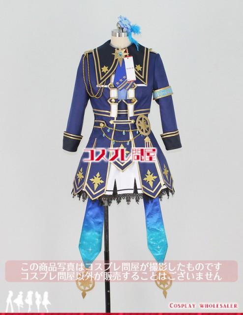 【コスプレ問屋】アイドルマスターシンデレラガー...