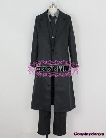 【コスプレ問屋】Fate/Zero(フェイト/ゼロ)★衛...