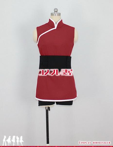 【コスプレ問屋】NARUTO -ナルト-★春野サクラ TH...