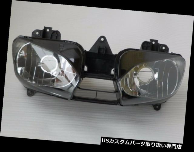 バイク ヘッドライト ヘッドライトヘッドライト...