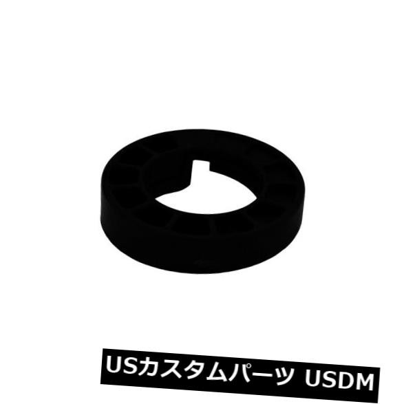 コイルスプリングシートリアアッパーKYB SM5762