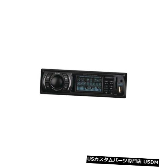 Boss 612UA MP3 /フラッシュカード/デジタルメデ...