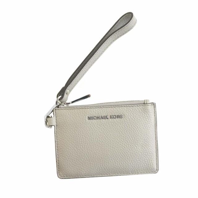 マイケルコース 財布 小銭入れ MICHAEL KORS 32T7...