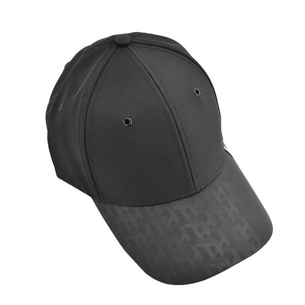 トミーヒルフィガー 帽子 TOMMY HILFIGER  AM0AM0...