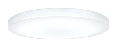 NEC LEDシーリングライト LIFELED'S  調光タイプ ...