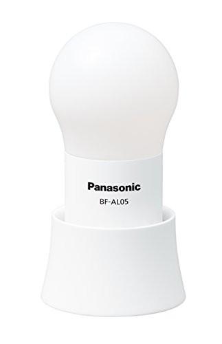 パナソニック LEDランタン BF-AL05P-W BF-AL05P-W...