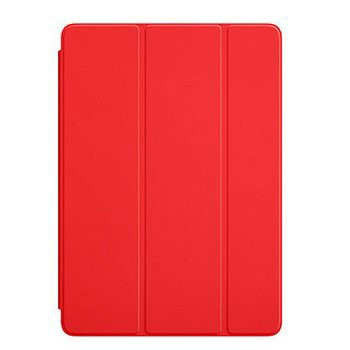 Apple純正 iPad Air専用カバー iPad Air Smart Co...