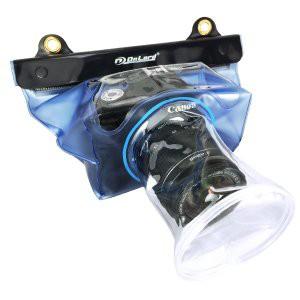 一眼レフカメラ用 防水ケース オンロード (OS-027...