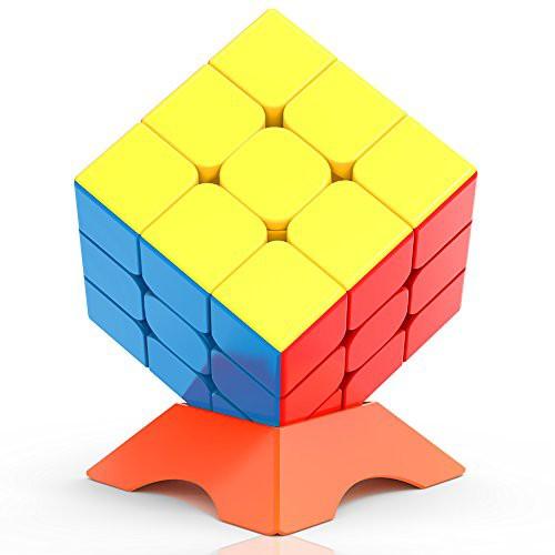 VFunix スピードキューブ ver.2.0 競技用3×3×3 ...
