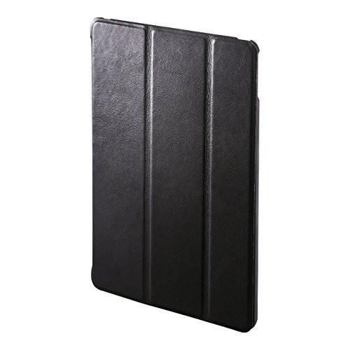 サンワサプライ iPad Air 2 ソフトレザーケース (...