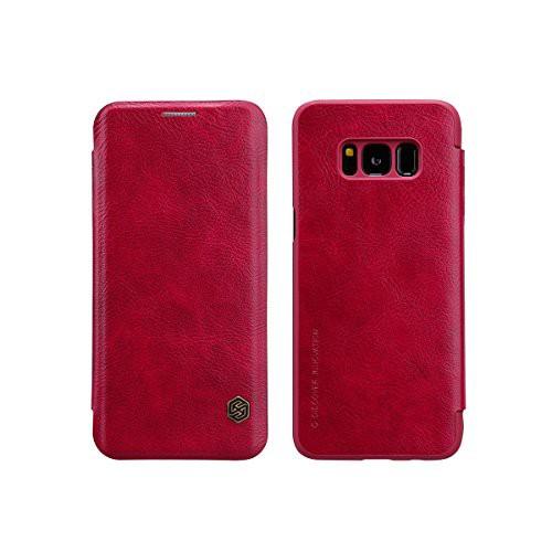 TopACE Galaxy S8+ 専用ケース au Galaxy S8 Plus...