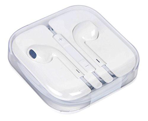 Apple iPhone アイフォン イヤホン