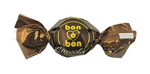 やおきん ボノボンチョコクリーム 1個×30袋